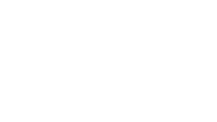 Cafe & Catering